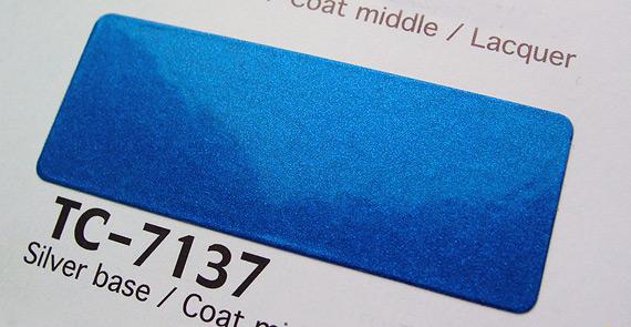Синий цвет стальной паянной рамы для fixed gear трекового велосипеда.
