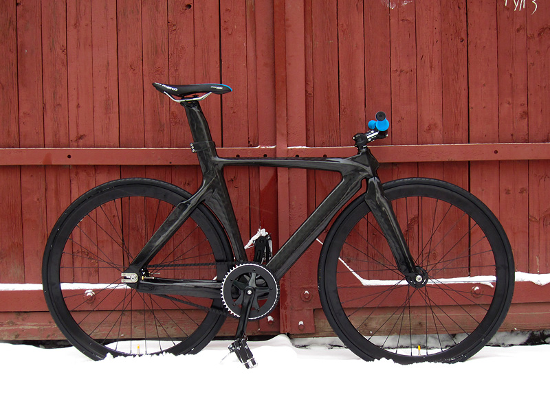 black-carbon-street-b-800